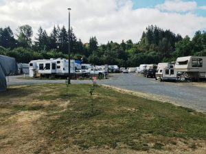 Country Star RV Park